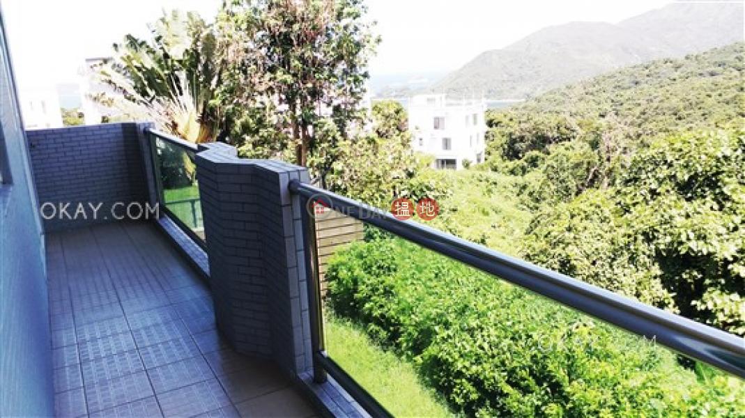 4房2廁,連車位,露台,獨立屋五塊田村屋出租單位|五塊田 | 西貢-香港|出租HK$ 38,000/ 月