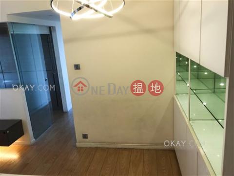 Popular 3 bedroom in Mid-levels West   Rental Vantage Park(Vantage Park)Rental Listings (OKAY-R21383)_0