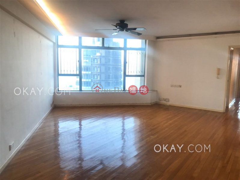 HK$ 55,000/ month | Robinson Place | Western District, Stylish 3 bedroom in Mid-levels West | Rental