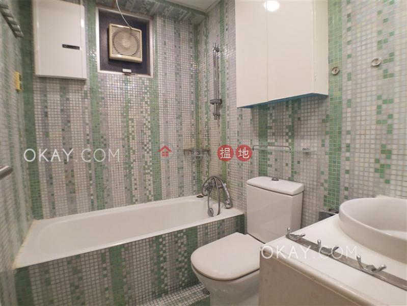 富麗園高層|住宅-出租樓盤-HK$ 39,000/ 月