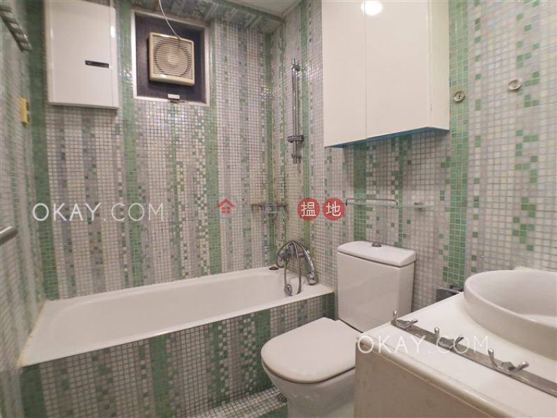 Flora Garden High, Residential, Rental Listings | HK$ 39,000/ month