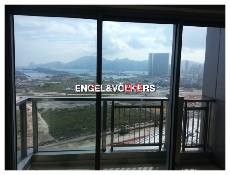 Property Search Hong Kong | OneDay | Residential | Sales Listings, 3 Bedroom Family Flat for Sale in Kowloon City