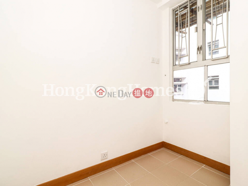 HK$ 54,000/ 月快活大廈-灣仔區|快活大廈三房兩廳單位出租
