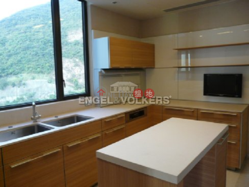 3 Bedroom Family Flat for Sale in Repulse Bay | Belgravia Belgravia Sales Listings