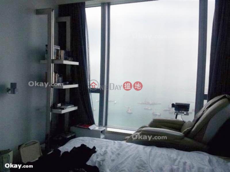 HK$ 78,000/ 月-天璽21座1區(日鑽)油尖旺3房2廁,極高層,海景,星級會所《天璽21座1區(日鑽)出租單位》