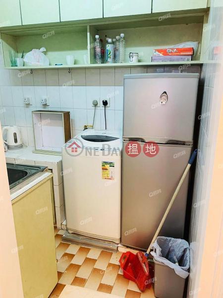 Wing Yue Yuen Building, High Residential Rental Listings HK$ 12,000/ month