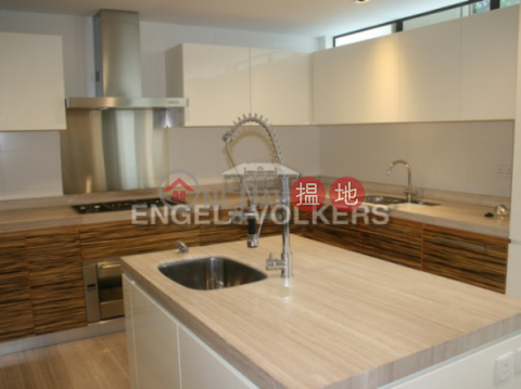 4 Bedroom Luxury Flat for Rent in Peak|Central DistrictMount Austin Estate(Mount Austin Estate)Rental Listings (EVHK90613)_0