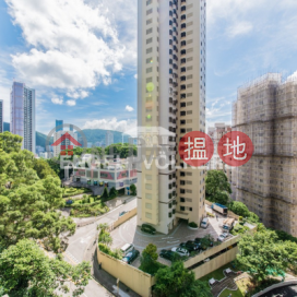 2 Bedroom Flat for Sale in Tai Hang|Wan Chai DistrictFlora Garden(Flora Garden)Sales Listings (EVHK39345)_0