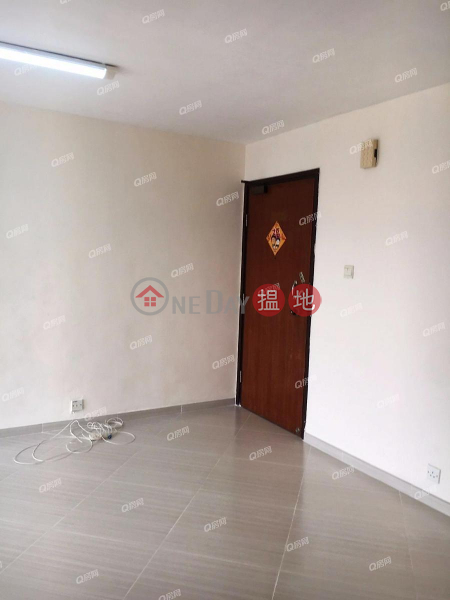 HK$ 20,000/ month, Heng Fa Chuen Block 50 Eastern District | Heng Fa Chuen Block 50 | 2 bedroom High Floor Flat for Rent