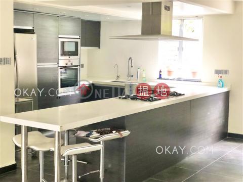 Gorgeous house with parking | Rental|Sai KungHing Keng Shek(Hing Keng Shek)Rental Listings (OKAY-R286133)_0