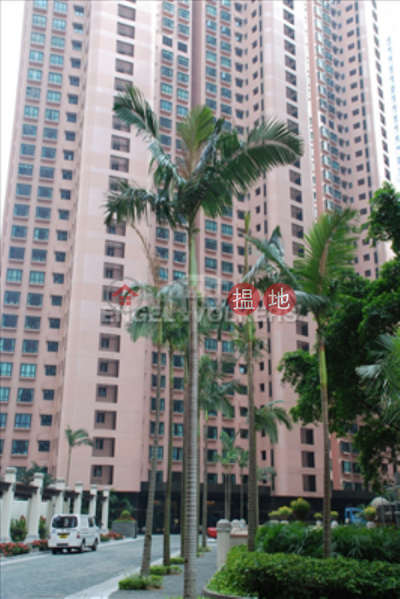 3 Bedroom Family Flat for Sale in Central Mid Levels | Dynasty Court 帝景園 Sales Listings