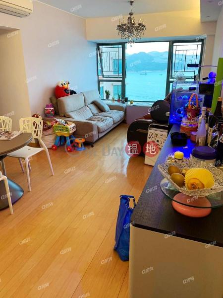HK$ 12.98M | Tower 8 Island Resort | Chai Wan District | Tower 8 Island Resort | 3 bedroom Low Floor Flat for Sale