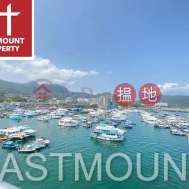 西貢 Costa Bello, Hong Kin Road 康健路西貢濤苑樓房出售-近海邊 | Eastmount Property 東豪地產 ID:2097西貢濤苑出售單位|西貢濤苑(Costa Bello)出租樓盤 (EASTM-RSKH480)_0