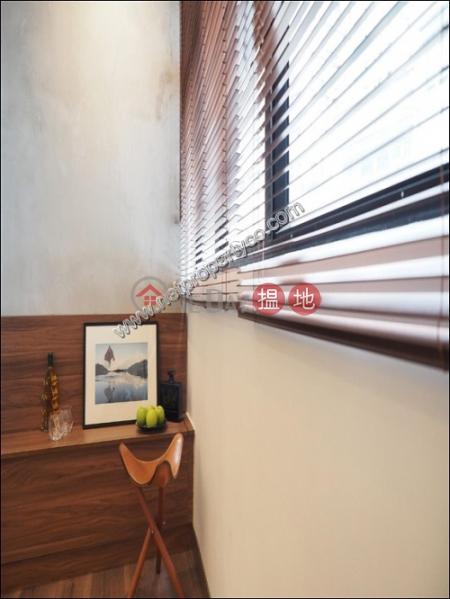香港搵樓|租樓|二手盤|買樓| 搵地 | 住宅|出租樓盤|荷李活道65號