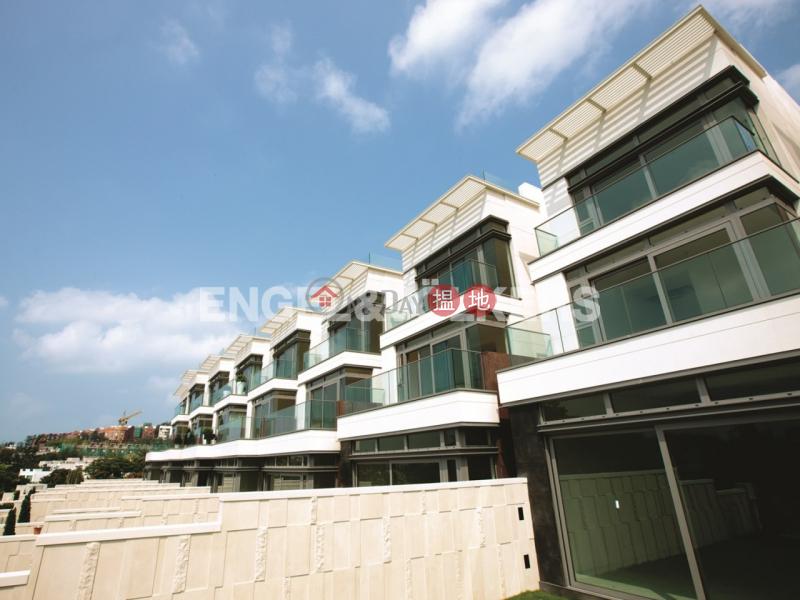 4 Bedroom Luxury Flat for Sale in Stanley | 6 Stanley Beach Road 赤柱灘道6號 Sales Listings