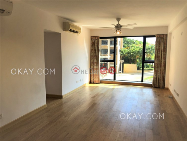 Stylish 3 bedroom with parking   For Sale   Tropicana Block 3 - Dynasty Heights 帝景軒 帝景峰 3座 Sales Listings