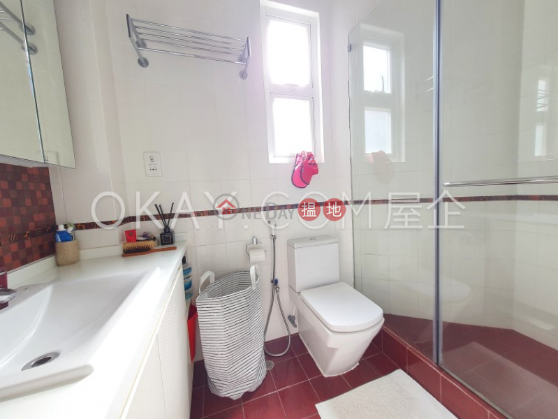 Albany Court Low Residential, Rental Listings, HK$ 70,000/ month