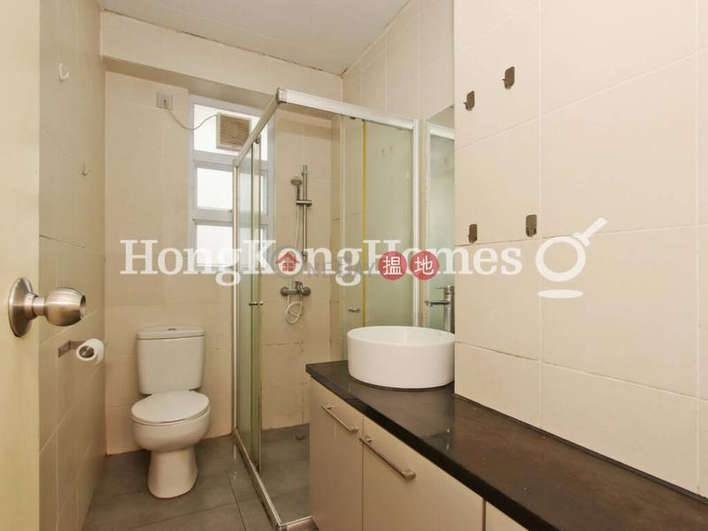 3 Bedroom Family Unit for Rent at Bonanza Court | 3 Bonham Road | Western District | Hong Kong, Rental, HK$ 33,600/ month