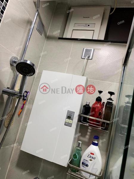 Wah Lai House, Wah Kwai Estate | 2 bedroom Low Floor Flat for Sale | Wah Lai House, Wah Kwai Estate 華禮樓 華貴邨 Sales Listings