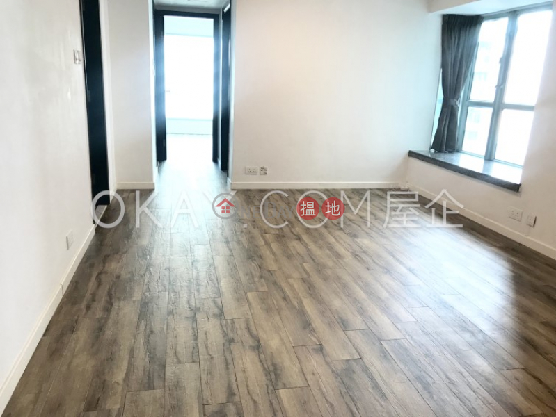 Stylish 2 bedroom in Mid-levels West   Rental   117 Caine Road   Central District   Hong Kong Rental, HK$ 31,000/ month