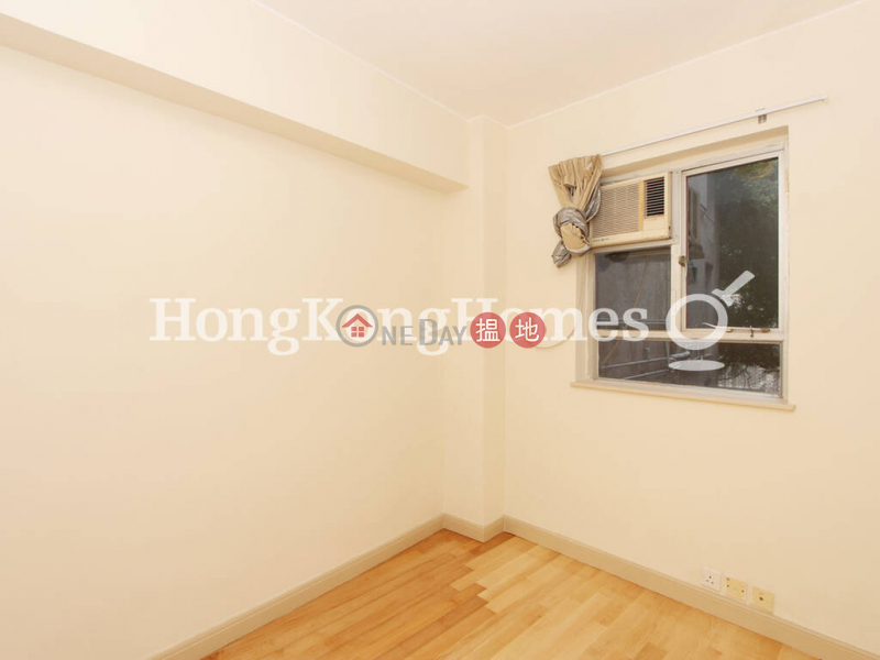 2 Bedroom Unit for Rent at King\'s Court, King\'s Court 金翠樓 Rental Listings | Wan Chai District (Proway-LID171448R)