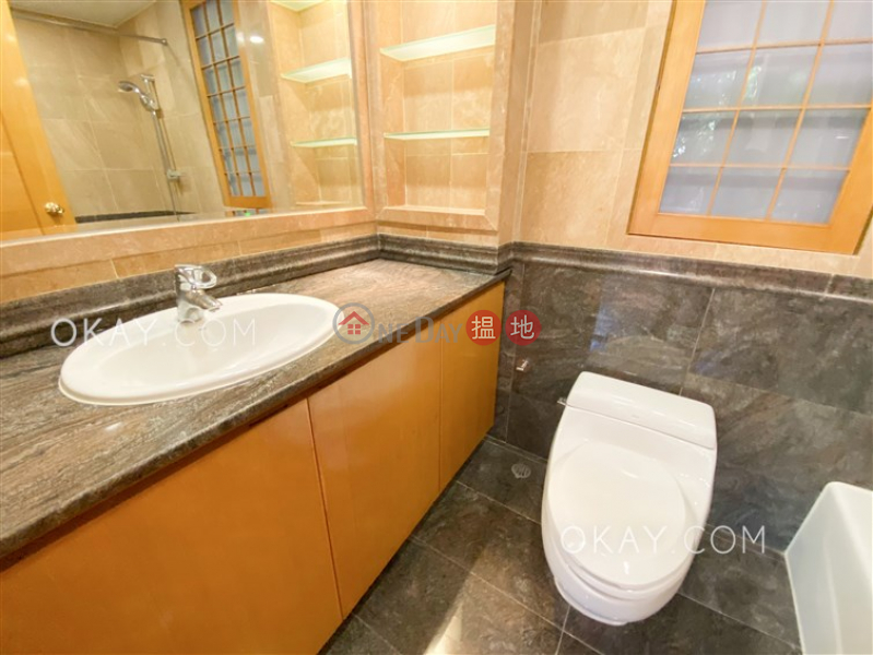Lovely house in Stanley   Rental, 9 Stanley Village Road   Southern District Hong Kong   Rental, HK$ 94,000/ month