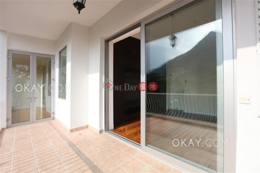 Xanadu Court | Middle, Residential Rental Listings | HK$ 138,000/ month