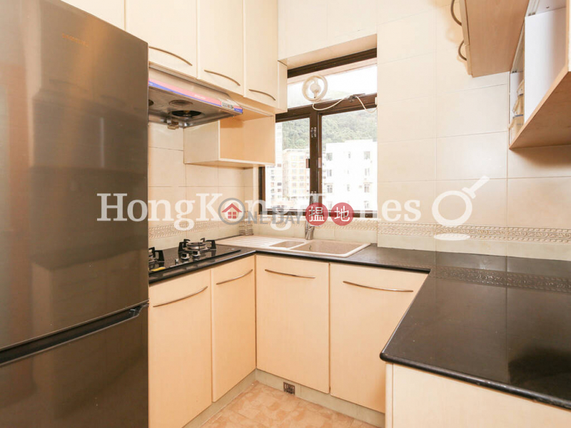 3 Bedroom Family Unit at Hawthorn Garden   For Sale   Hawthorn Garden 荷塘苑 Sales Listings