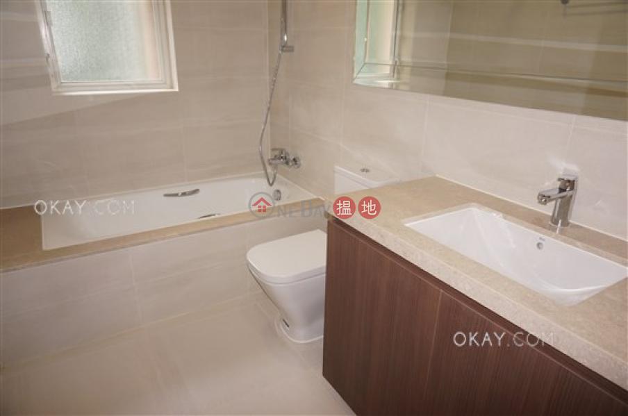 蔚皇居|高層|住宅-出租樓盤|HK$ 61,000/ 月
