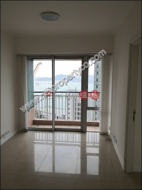 Unit for rent with a balcony in Sai Ying Pun|Princeton Tower(Princeton Tower)Rental Listings (A067935)_0