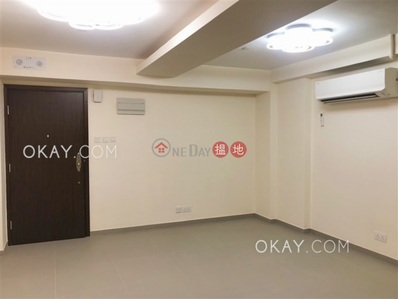 Property Search Hong Kong | OneDay | Residential, Rental Listings Charming 1 bedroom in Sheung Wan | Rental