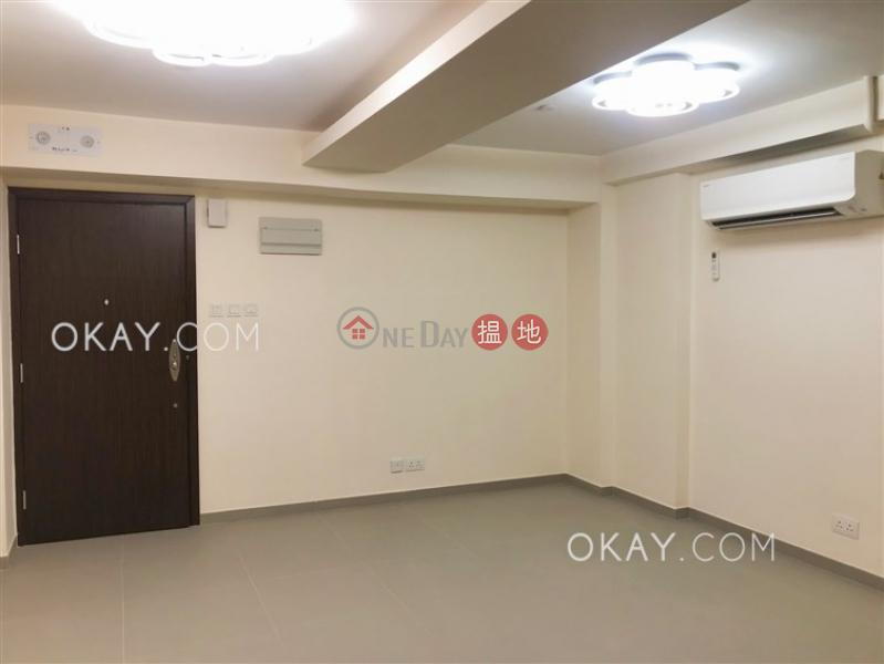 香港搵樓|租樓|二手盤|買樓| 搵地 | 住宅出租樓盤1房1廁《永利大廈出租單位》