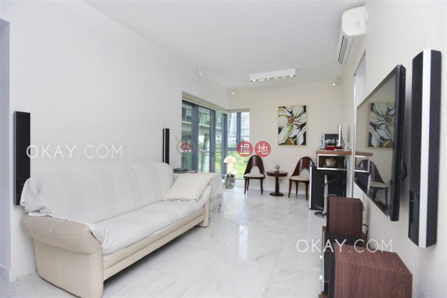 Phase 1 Residence Bel-Air, Low, Residential, Sales Listings HK$ 24M