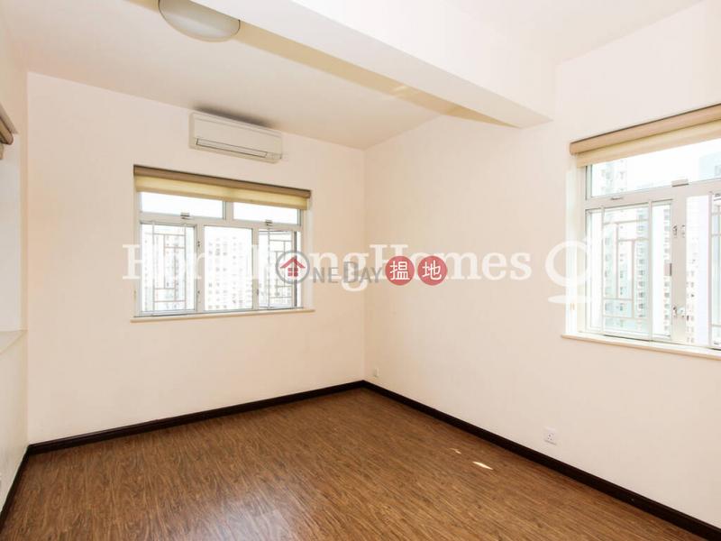 香港搵樓|租樓|二手盤|買樓| 搵地 | 住宅-出租樓盤-康德大廈三房兩廳單位出租