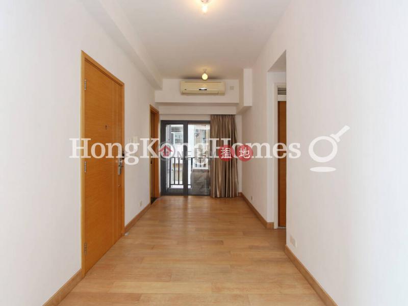 HK$ 32,000/ 月-蔚峰-西區-蔚峰兩房一廳單位出租