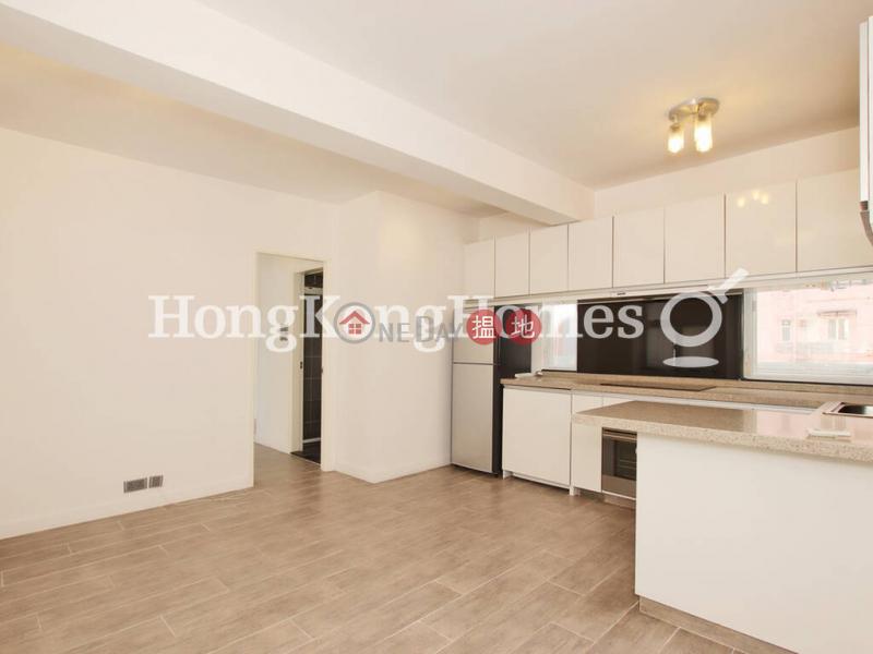 1 Bed Unit for Rent at Grandview Garden   18 Bridges Street   Central District, Hong Kong Rental HK$ 24,000/ month