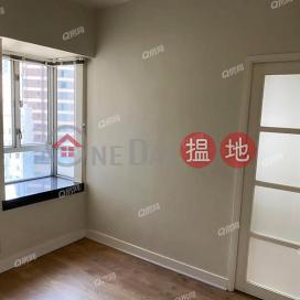 Windsor Court | 1 bedroom Mid Floor Flat for Rent|Windsor Court(Windsor Court)Rental Listings (XGGD690500066)_0