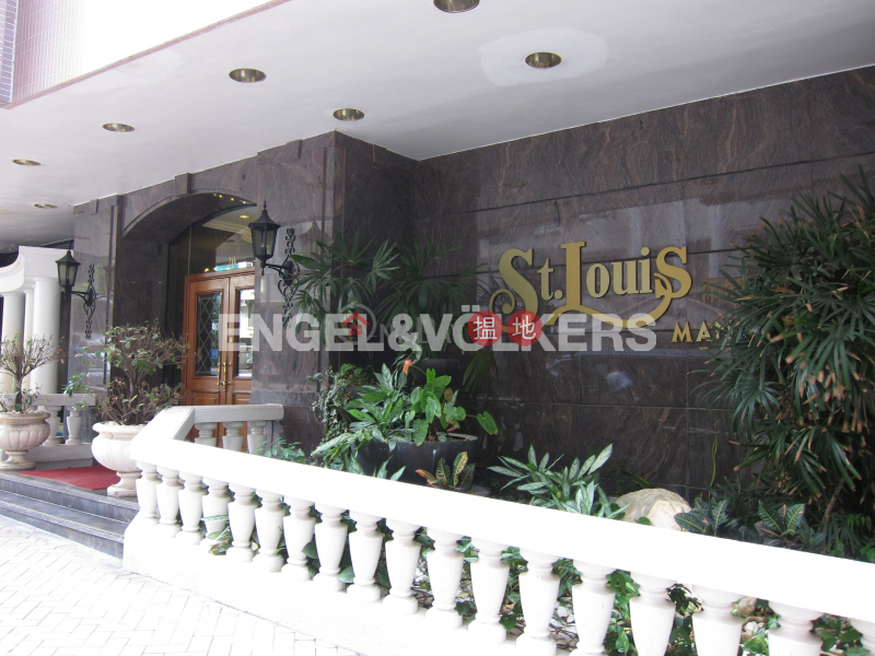Property Search Hong Kong | OneDay | Residential Sales Listings Studio Flat for Sale in Central Mid Levels
