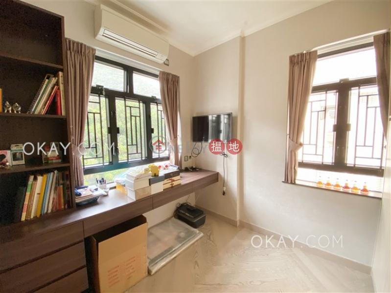 Pokfulam Peak, Middle Residential | Sales Listings | HK$ 31.8M