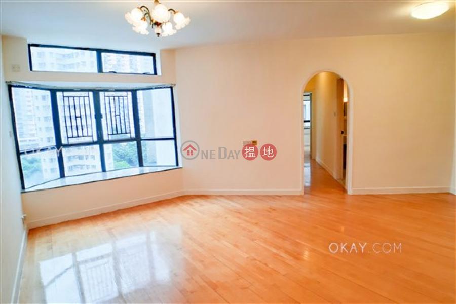 Tasteful 3 bedroom in Tai Hang | For Sale | Illumination Terrace 光明臺 Sales Listings