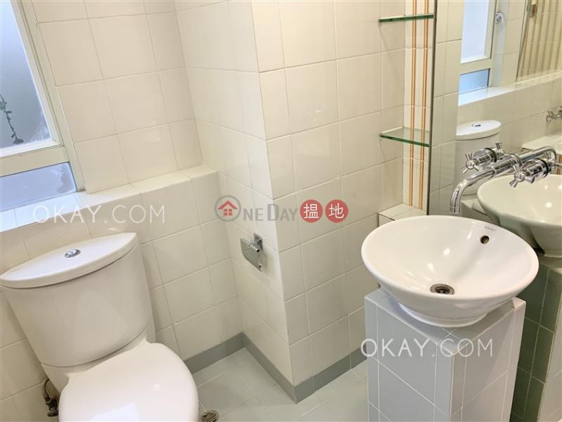2房2廁,星級會所,連車位,露台《紅山半島 第1期出租單位》18白筆山道 | 南區香港-出租|HK$ 50,000/ 月
