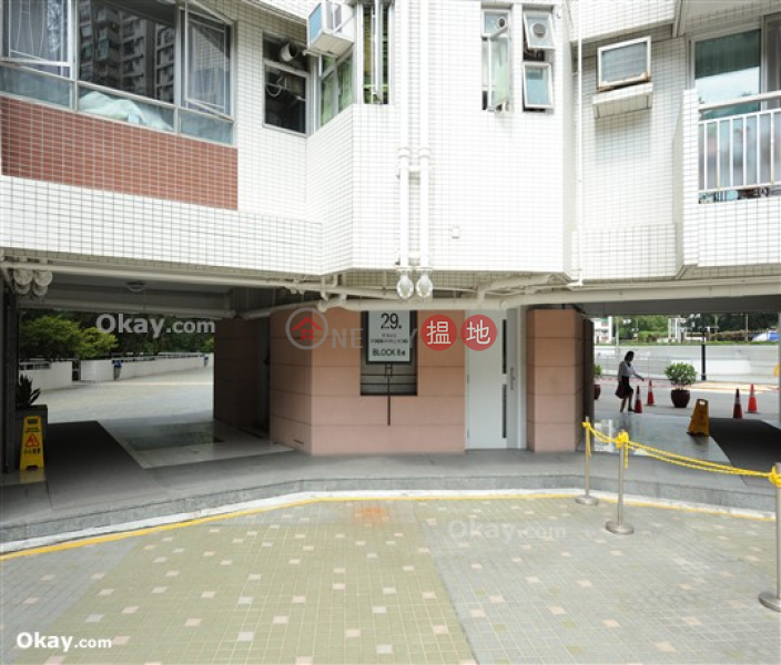 Braemar Hill Mansions | Middle | Residential Rental Listings HK$ 62,000/ month