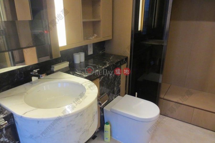香港搵樓|租樓|二手盤|買樓| 搵地 | 住宅|出售樓盤|瑧環