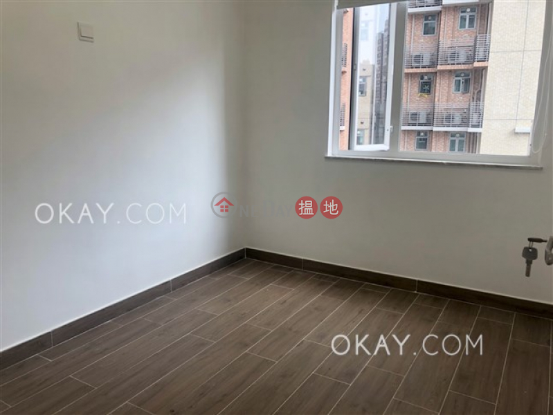 Popular 2 bedroom on high floor with rooftop | For Sale | Alice Court 雅利閣 Sales Listings