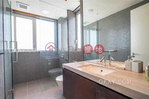 Gorgeous house with rooftop & parking | For Sale|35 Tung Tau Wan Road(35 Tung Tau Wan Road)Sales Listings (OKAY-S10715)_0