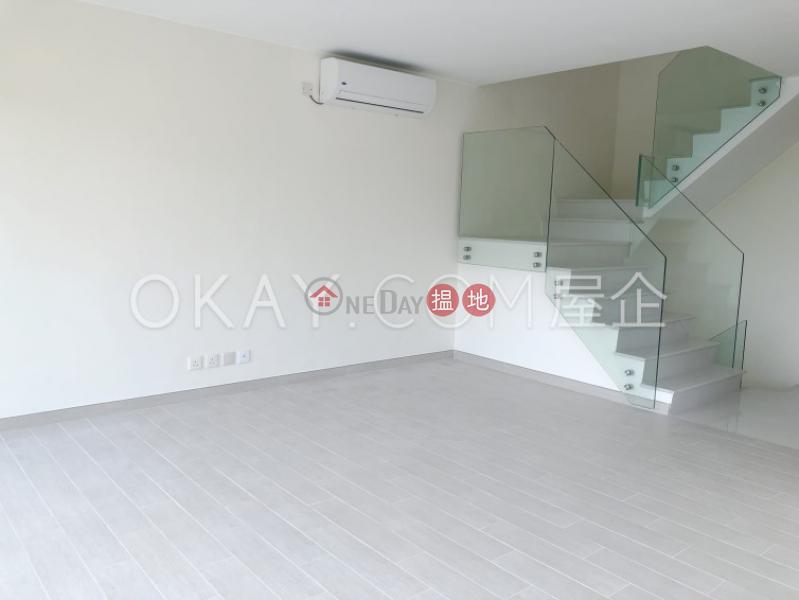 大網仔村|未知住宅|出租樓盤-HK$ 56,000/ 月