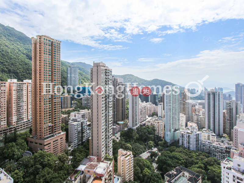 2 Bedroom Unit for Rent at Monticello, Monticello 滿峰台 Rental Listings   Eastern District (Proway-LID32818R)
