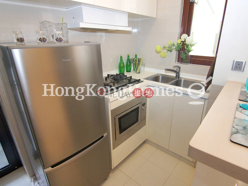 1 Bed Unit at Beaudry Tower | For Sale, Beaudry Tower 麗怡大廈 Sales Listings | Western District (Proway-LID94822S)