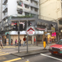 Lucky House (Lucky House) Wan Chai 搵地(OneDay)(2)