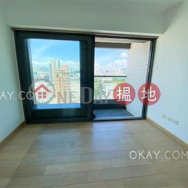 3房2廁,極高層,露台《匯豪出租單位》|匯豪(Luxe Metro)出租樓盤 (OKAY-R313233)_0